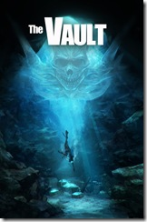 The_Vault_1_Cover