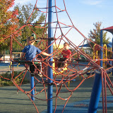 Zachary's Playground 10-2-11 (5).JPG