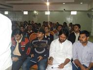 Itar_Yoni_Karn_Pishachini_Sadhana_Rahasya_Seminar3