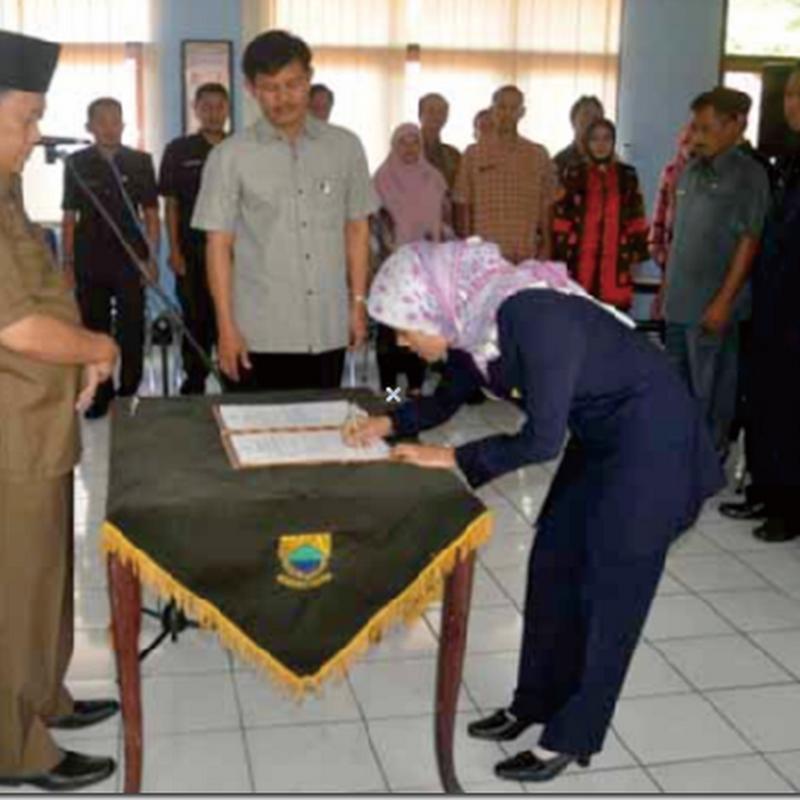 Pelantikan EI Mantan Narapidana Sebagai Sekretaris Irda Dinilai Cacat Hukum