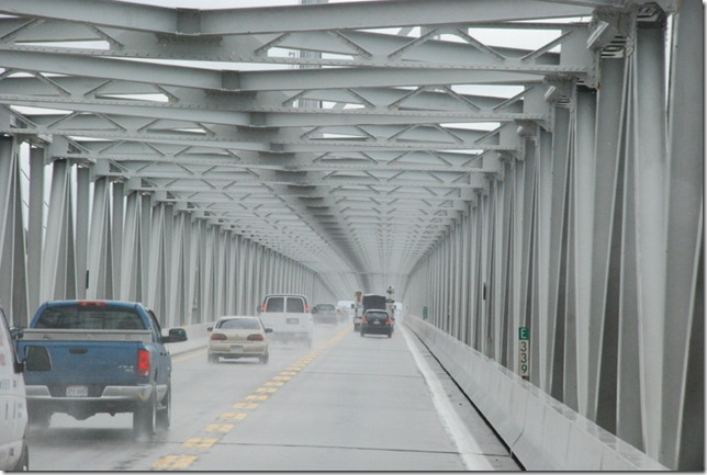 11-13-12 A Chesapeake Bay Bridge 016