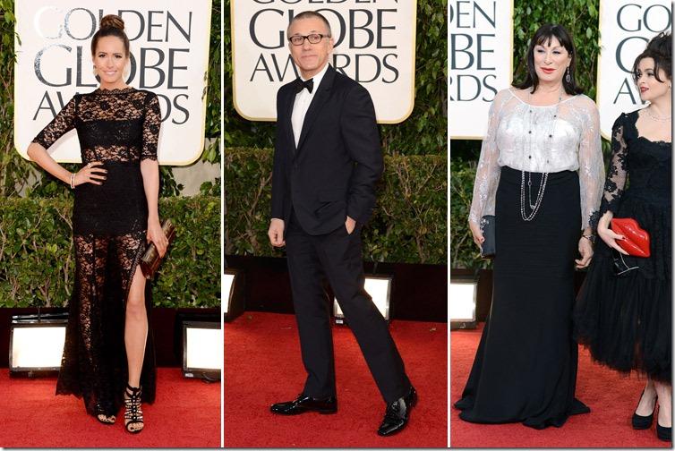 Golden Globes 2013 004