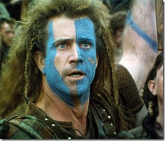 braveheart-3