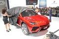 Lamborghini-Urus-Concept-15
