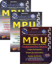 MPU40