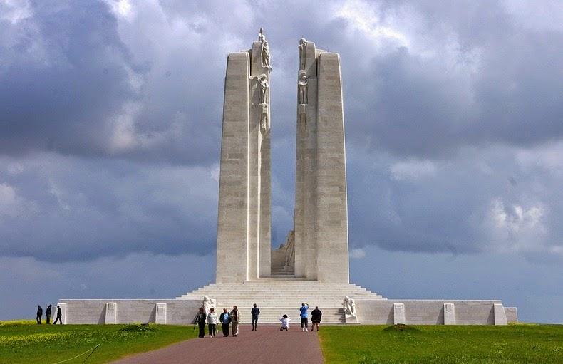 vimy-memorial-8