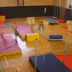 Sportstaetten - indoor 09.jpg