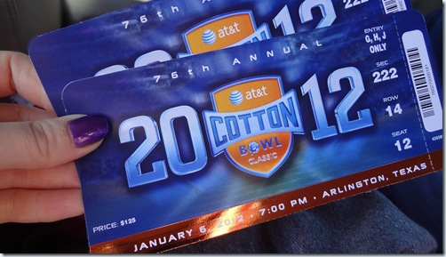 Cotton Bowl-34