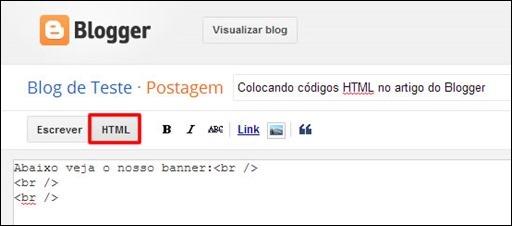 htmlnoblog02