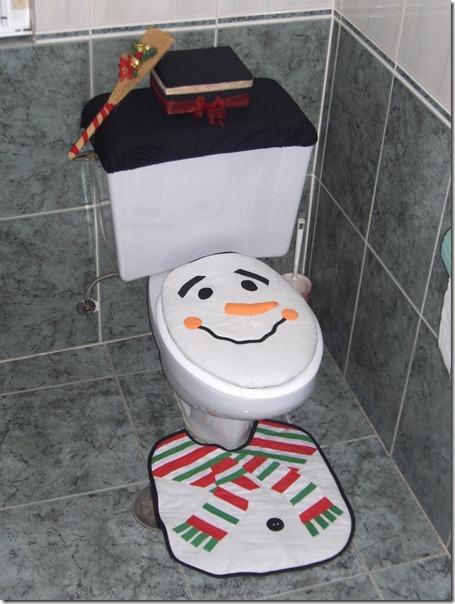 imagenes divertidas navidad (3)