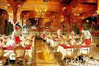 Фото 12 Grand Hotel