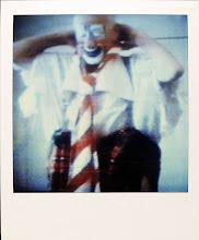 jamie livingston photo of the day February 05, 1986  ©hugh crawford