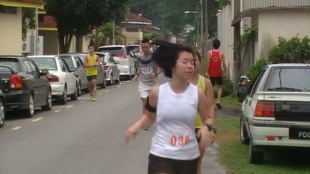 55th-Chung-Ling-Cross-Country-9.6km-Run-5th-Aug.-2012-424