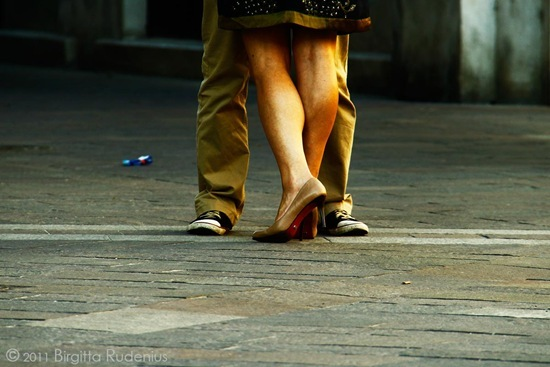 feet_20110930_lovers