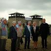 Mauthausen_2013_030.jpg