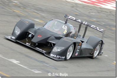 2011_Le_Mans_BaileyLMP2