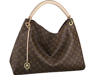 louis-vuitton-artsy-mm-m40249