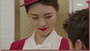 Miss.Korea.E01.mp4_003513062