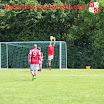 Pielachtal-Kleinfeldturnier, 9.8.2014, Weinburg, 7.jpg