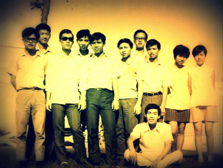 pcks1971-01