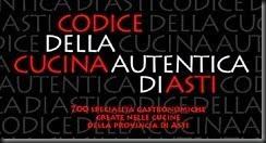 Codice-cucina-utentica-Asti_thumb_th