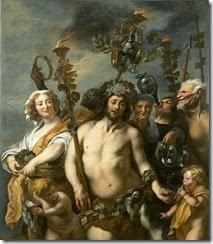 Jordaens_Triumph_of_Bacchus