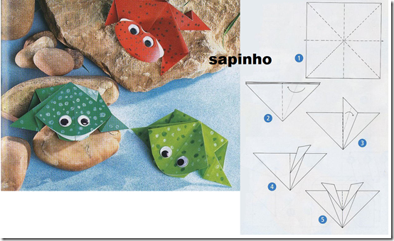 animales origami (1)