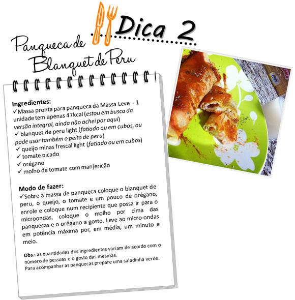 receita2