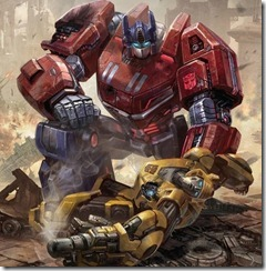 Transformers-Fall-Of-Cybertron (1)