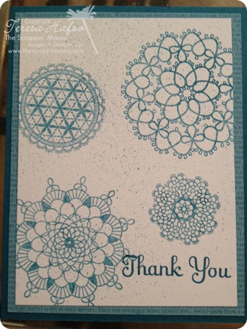 thankyoucard