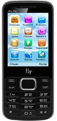 Fly-DS124-Mobile