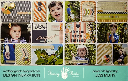 Blueberry Pickin_Jess Mutty_Fancy Pants Designs