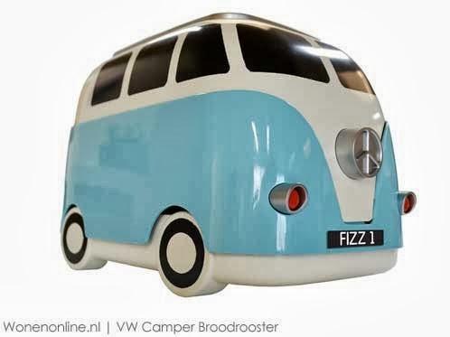 vw-camper-broodrooster-1