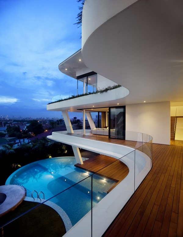 arquitectura-casa-ninety7-siglap-de-aamer-architects-1