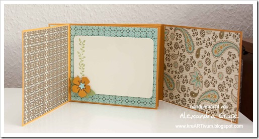 minialbum_minibook_memory-box_stampin-up_alexandra-grape_06