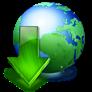Download Jdownloader 0.9581 Now