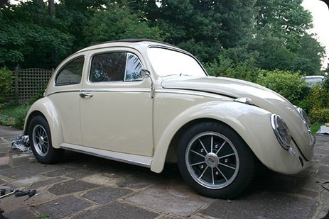 11117-00000097e-ace4_VW-Beetle-Ragtop-015