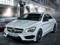 New-Mercedes-CLA-45-AMG-4