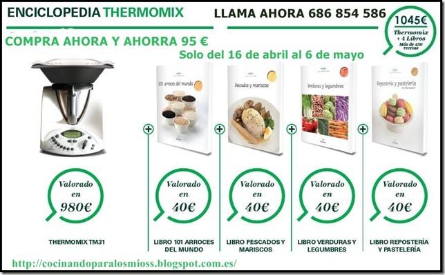 enciclopedia-thermomix-bog