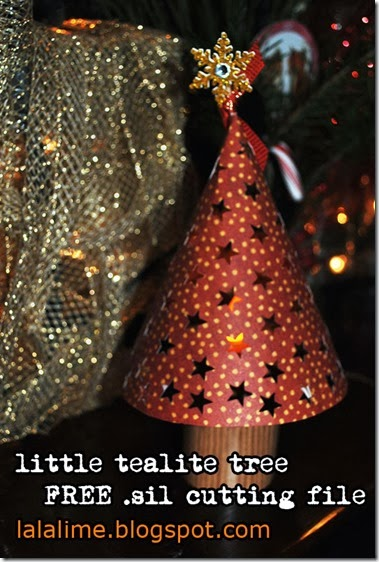 Little-Tealite-Tree_Barb-Derksen