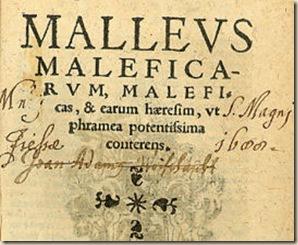 malleus-maleficarum ateismo
