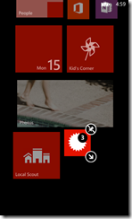 wp8-tile-small_2