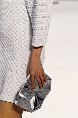 chanel-rtw-ss2012-details-072_104845717392