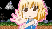 d-frag-9-animeth-049.jpg