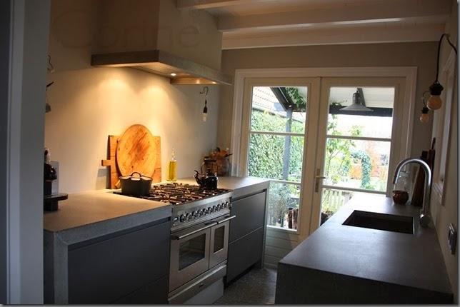 keukenblokken