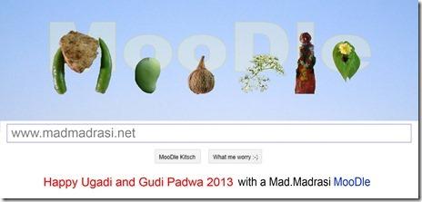 ugadi_gudi_padwa_greetings_doodle