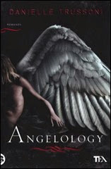 4_angelology