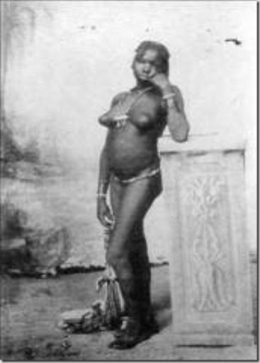 video erotico gratuito video prostitute