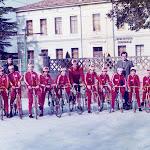 1978_SQUADRE_tutt2_JPG.jpg