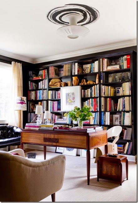 Raji%20RM%20Interior%20Design%20Library%20New%20York%20Washington%20DC.jpgRaji RM& assoc